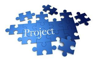 انجام پایان نامه ، مشاوره سمینار ، خدمات دانشجویی