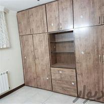 رهن اجاره آپارتمان 2 خوابه -3 سال ساخت -خ میرداماد