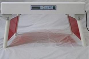 اجاره دستگاه فتوتراپی - درمان زردی نوزاد