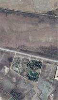 فروش زمین 2 هکتاری در منطقه شاولی شادگان