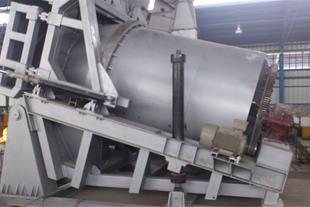 ساخت انواع دستگاه های صنعتی طبق سفارش