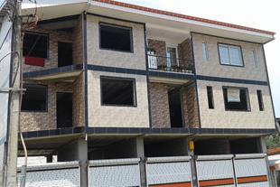 فروش دو واحد مسکونی در رانکو املش