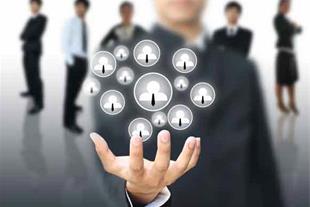 بازاریابی دیجیتال، تبلیغات اینترنتی، فروش آنلاین