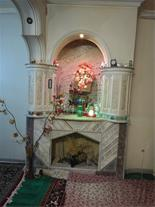 فروش خانه در مرند - 1