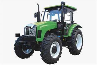 فروش ماشین آلات کشاورزی ، تراکتور نیوهلند