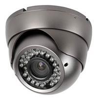 شرکت آذرنگ ، دوربین های مداربسته