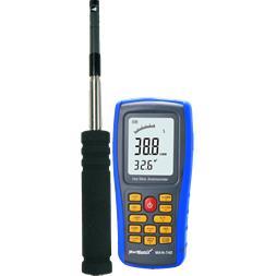 سرعت سنج باد هات وایر Marmonix  man-740 - 1