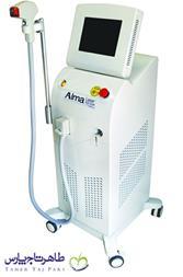 فروش دستگاه لیزر دایود الکس آلما Diode Alex Alma - 1