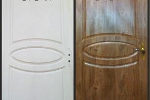 فروش برچسب طرح چوب و هایکلس - 1