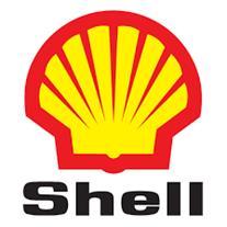نمایندگی فروش shell در ایران