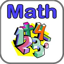 تدریس خصوصی ریاضی و فیزیک دبیرستان در تبریز