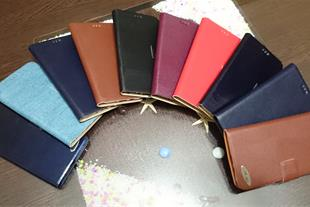 فروش کیف مدرن موبایل