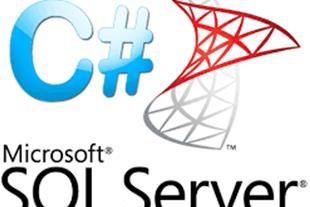 دعوت به همکاری از برنامه نویس و متخصص پایگاه داده