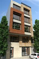 فروش آپارتمان با بهترین قیمت برای مدت کوتاه