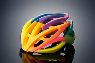 پرینتر سه بعدی و اسکن سه بعدی - نمونه سازی قطعات - 1