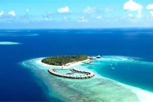 تور بالی - تور مالدیو - تور مالزی - تور سنگاپور