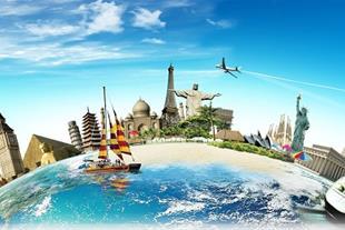 مشاوره راه اندازی کمپ گردشگری و هتل