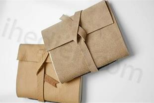تولید جعبه های فانتزی به مناسب عید قدیر