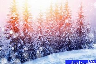 سرماشاپ - خرید آنلاین تجهیزات سرمایشی