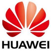 فروش اقساطی انواع مودم سیمکارتی Huawei