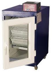 پر فروش ترین دستگاه های جوجه کشی 126 تایی - 1