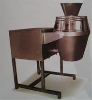 دستگاه اسلایسر (خشک کن )