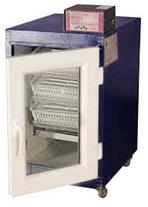 پر فروش ترین دستگاه های جوجه کشی 126 تایی