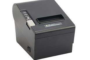 فیش پرینتر آکسیوم مدل RP8025