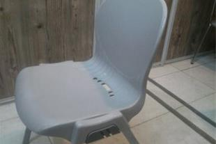 فروش صندلیهای آموزشی دسته دار و بدون دسته(مراجعین) - 1