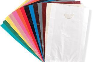 تولید کننده انواع ساک دستی و کیسه های فروشگاهی