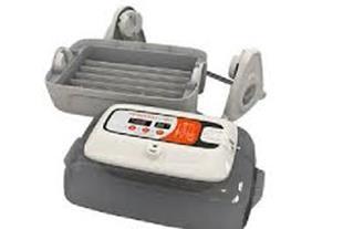 فروش دستگاه های جوجه کشی 24 تایی با برندهای جهانی