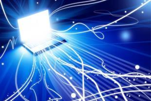 اینترنت پر سرعت وایرلس 5000 تومان ماهانه3gb ترافیک