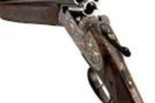 اسلحه دولول