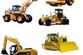 اجاره ماشین آلات ساختمانی