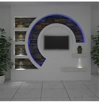 سقف کاذب کناف ارومیه ، کناف