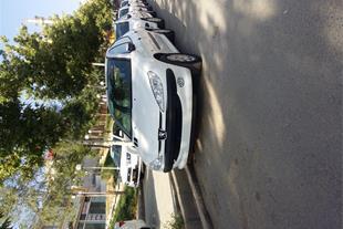 آدرین خودرو ایرانیان  ( فروش اقساطی خودرو)