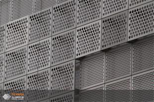 آبکاری ورق آلومینیوم
