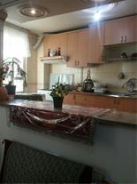 فروش خانه در قزوین