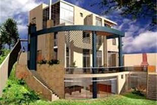 شرکت ساختمانی ایستا ، طراحی نقشه ، طراحی پلان