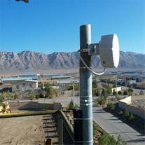 فروش پکیج 4 عدد دوربین AHD با دستگاه DVR
