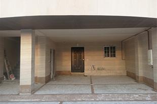 فروش ویلای 3 طبقه در زیباکنار