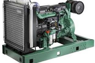 سیستم برق اضطراری  باتریخانه یا دیزل ژنراتور