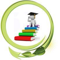 مشاوره تخصصی کارشناسی ارشد - دکتری عمران سازه
