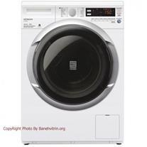 فروش ماشین لباسشویی هیتاچی مدل  BD-W75TAE - 1