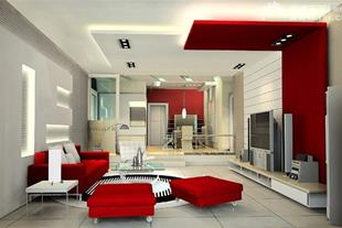 فروش یک دستگاه آپارتمان 81 متری مسکن مهر