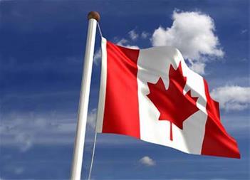 اقامت و مهاجرت به کانادا - 1
