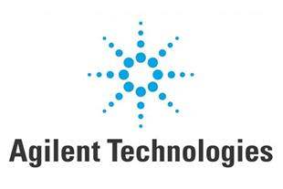 بزرگترین واردکننده محصولات Agilent