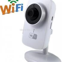 دوربین وای فای ip هوشمند 2016 دوربین وای فایv380