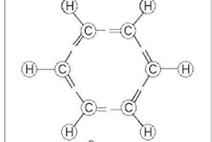 فروش بنزن - تهیه و توزیع کلیه مواد شیمیایی - 1