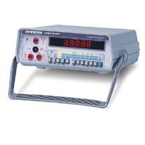 قیمت فروش مولتی متر(Multi meter)